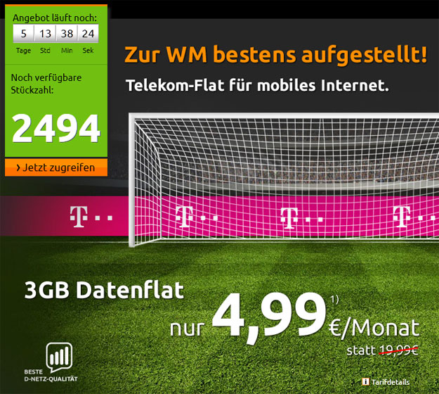crash telekom datenflat