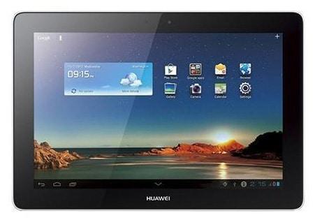 Huawei MediaPad 10 Link LTE