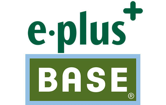 E-Plus-BASE-Logo