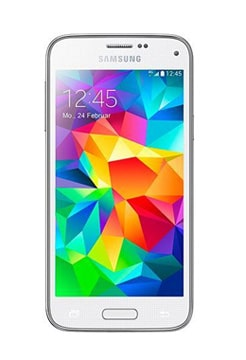 Samsung Galaxy S5 Mini Talk Easy 100