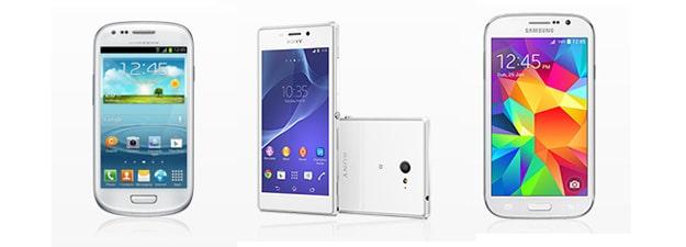 o2 Smart Light mit S3 Mini