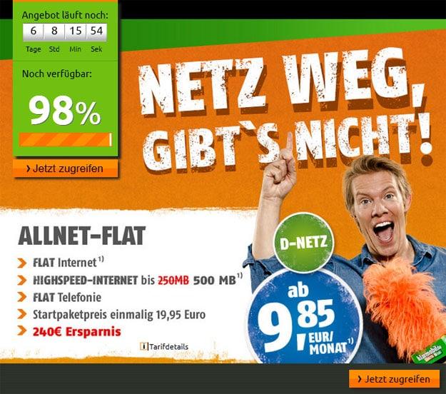 Crash - Klarmobil Telekom Allnet Flat.jpg