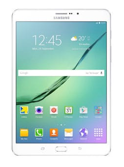 Samsung Galaxy Tab S2 (9.7) LTE