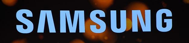 Samsung Smartphones, Handy, Galaxy-Reihe