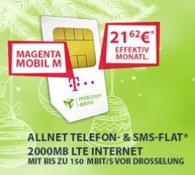 Media markt smartphone ohne vertrag