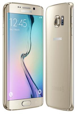 Samsugn Galaxy S6 Edge Plus
