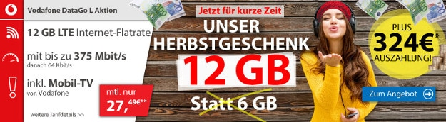 Vodafone-Data-Go-L-Aktion-mit-Auszahlung-Neu
