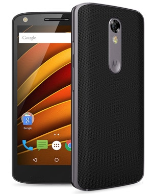 motorola moto x force mowotel smart basic mit 91 ersparnis. Black Bedroom Furniture Sets. Home Design Ideas