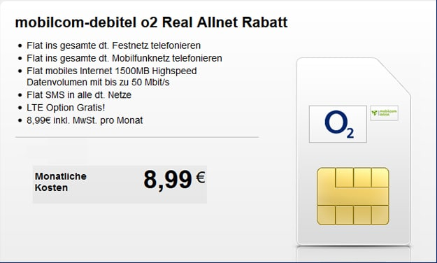 o2-real-allnet-md