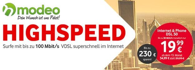 Vodafone DSL (md)