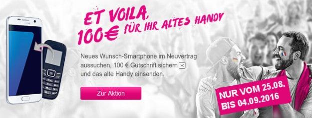 Alt-gegen-Neu-Telekom-Aktion