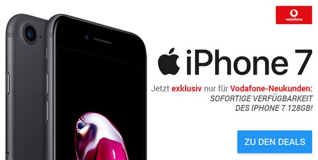 iphone7vodafonesmartyoungld