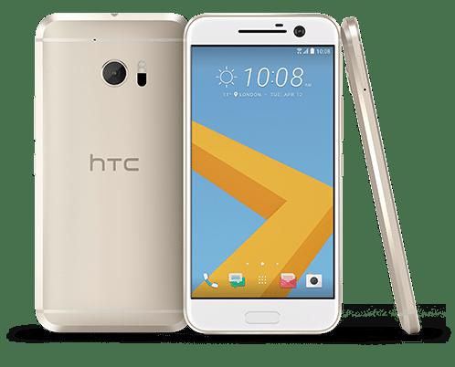 htc-10-global-topaz-gold-phone-listing