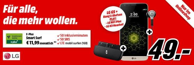 LG G5 + E-Plus Smart Surf (md)