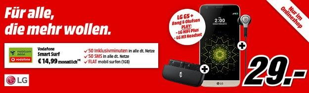 LG G5 + Vodafone Smart Surf (md)
