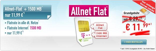 Telekom Comfort Allnet (md)