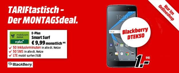 blackberry DTEK50 + smart Surf e-Plus (md)