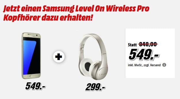 samsung level on wireless pro
