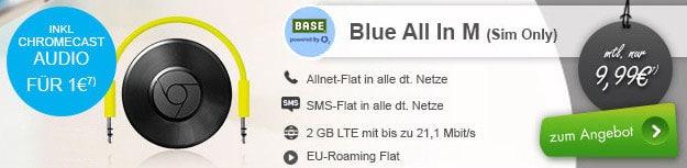 Base-o2-Blue-All-in-M-chrom