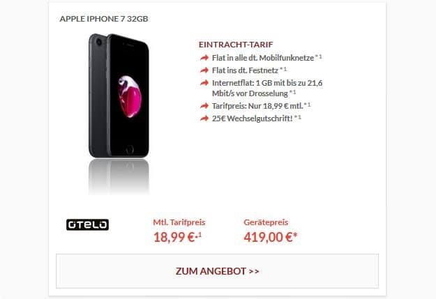 iphone7-eintracht-tarif