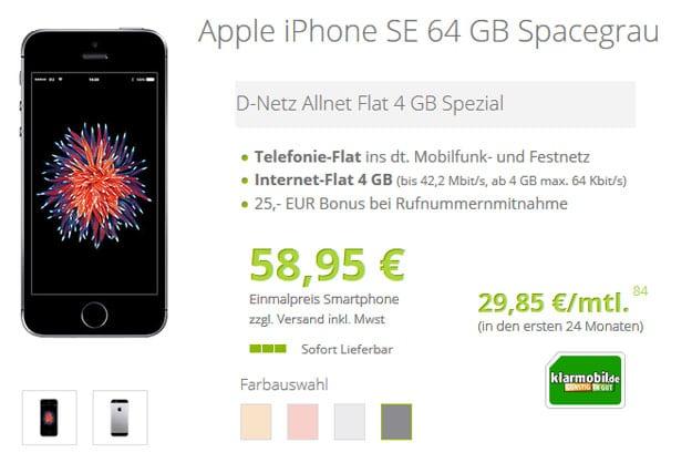 iphone_se_d-netz_allnet_fla