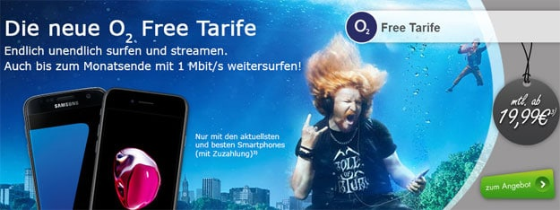 o2frees-galaxy-a5-tablet