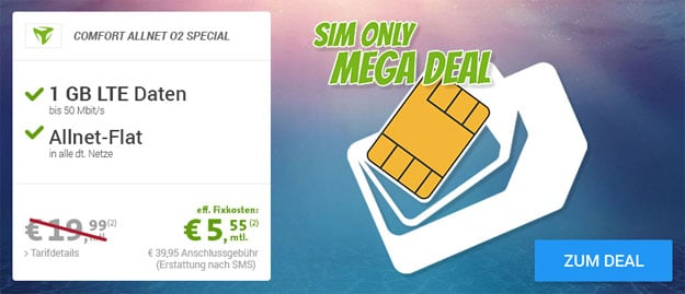 sim-only-mega-deal