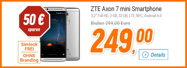 ZTE-Axon-7-Mini-notebooksbi