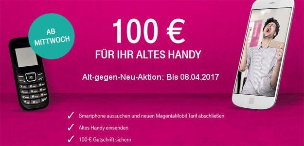 alt-gegen-neu-telekom
