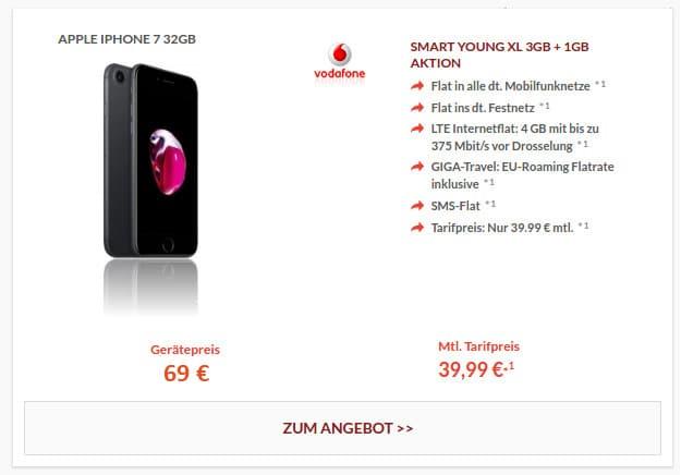 iPhone-7-Vodafone-Smart-XL