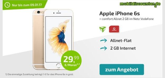 iphone-6s-vodafone-comfort-