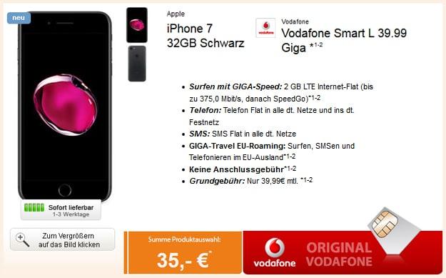 iphone-7-32gb-vodafone-smar