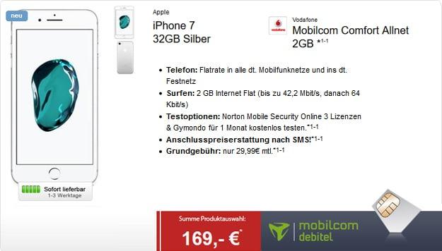 iphone-7-comfort-allnet