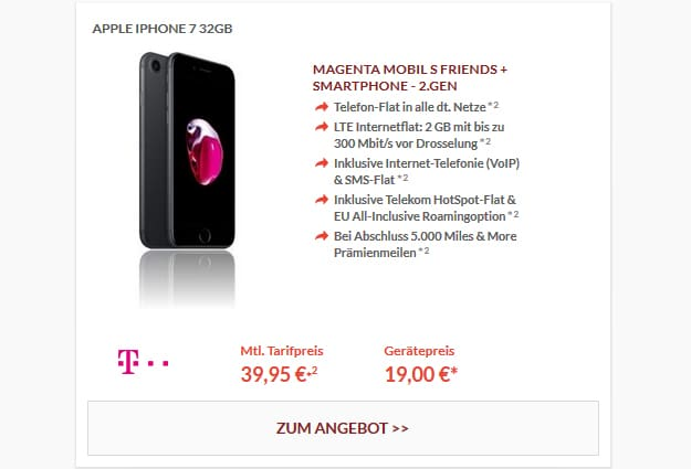 iphone-7-mobil-s