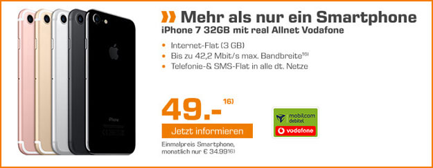iphone-7-real-allnet-vodafo