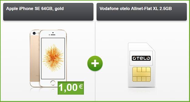 iphone-se-otelo-allnet-flat-xl
