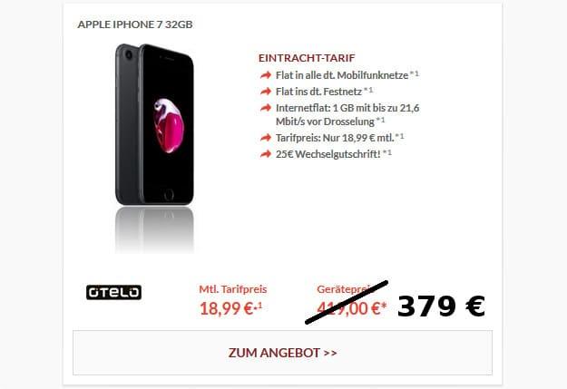iphone7-eintracht-tarif-379