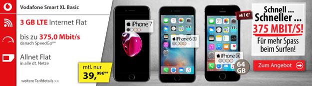 vodafone-smart-xl-iphone