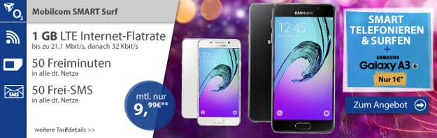 Samsung-Galaxy-A3-im-Smart-Surf