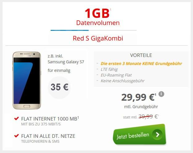 Vodafone-Red-GigaKombi