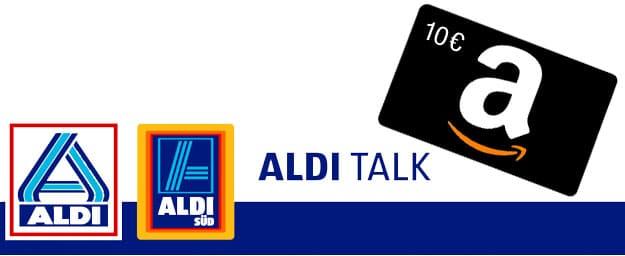 aldi-talk