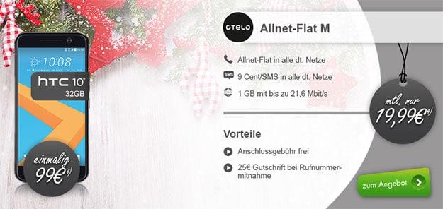 allnet-flat-m-htc-10