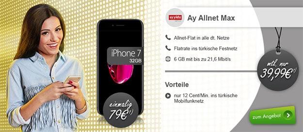 ay-allnet-max-iphone-7