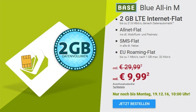 base-blue-all-in-M