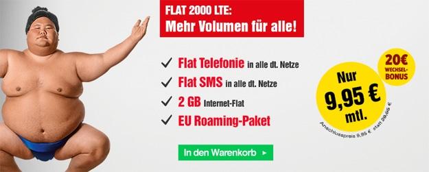 bild-connect-flat-2000-lte