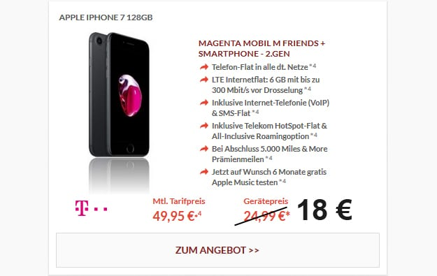 i7-mobil-m