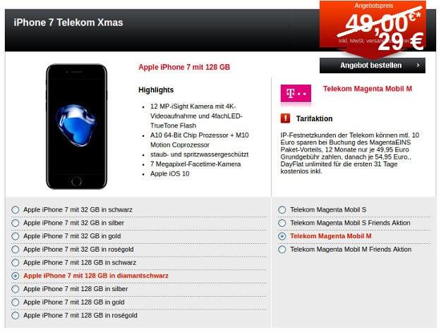 iPhone-7-Telekom-Magenta-Mobil-M-24mobile