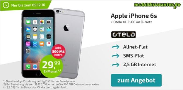 iphone-6s-otelo-allnet-xl-2