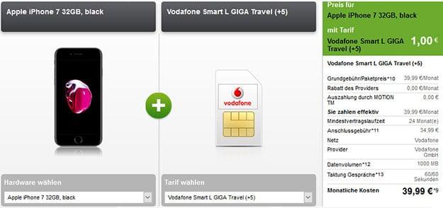 iphone-7-smart-l-modeo