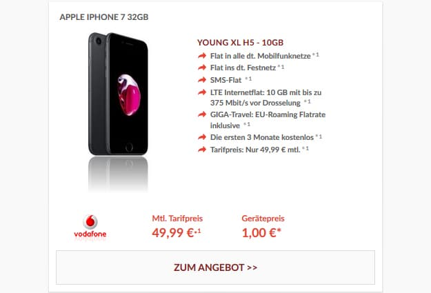 iphone-7-young-xl